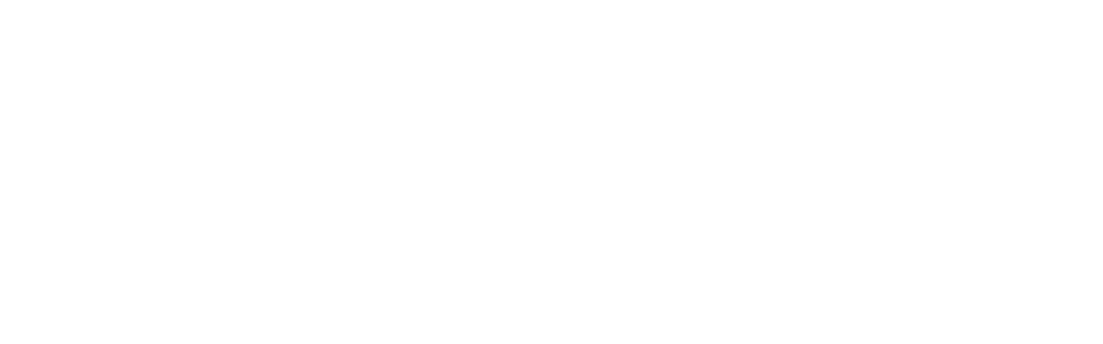 Auto-Centrum Group