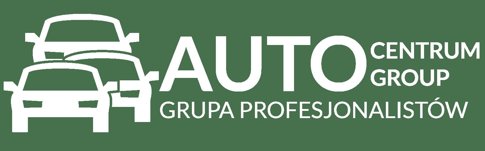 Auto-Centrum Group