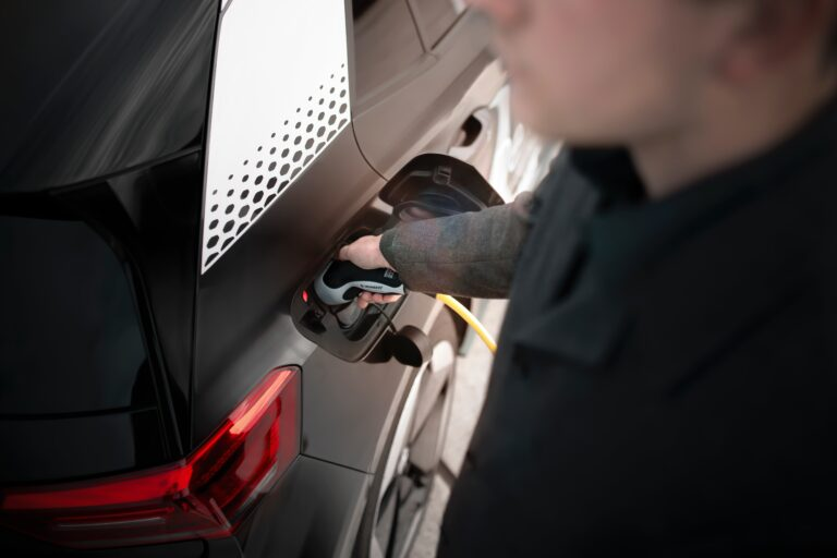 Jak oszczędzić na paliwie?